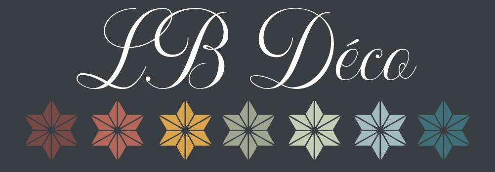 LB-Deco-Logo